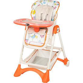 prego-3024-bona-petite-mama-sandalyesi-turuncu