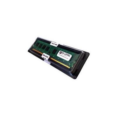 Hi-Level Hlv-pl316e-4gb 1600mhz Ddr3 Ecc Dımm RAM