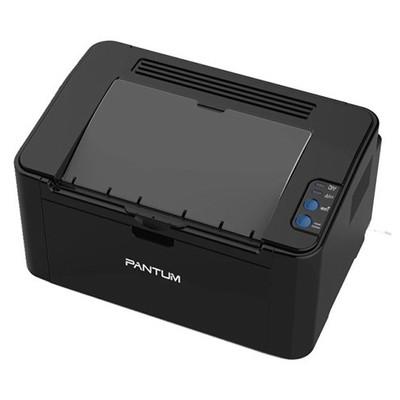 Pantum P2500 Mono Lazer Yazıcı