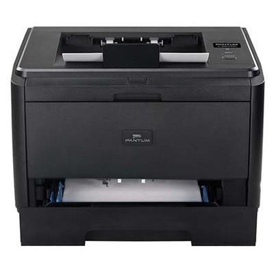 Pantum P3255DN Mono Lazer Yazıcı