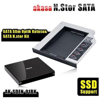 akasa-ak-oa2ssa-kit