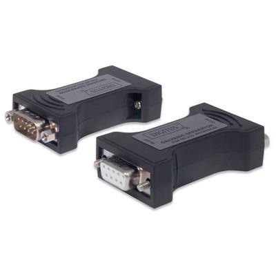 Assmann DA-70163 Adaptör / Dönüştürücü