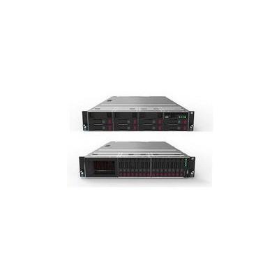 HP K8j97a Dl180 Gen9 E5-2609v3-16gb-2x1tb-2u Sunucu