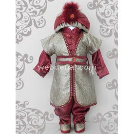 tafyy-taffy-48050-bebek-mevlut-takimi-sehzade-0-3-ay-56-62-cm-