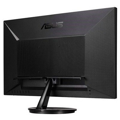 "Asus VN248HA 23.8"" 5ms Full HD IPS Led Monitör"