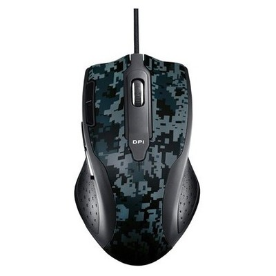 asus-echelon-lazer-gaming-mouse
