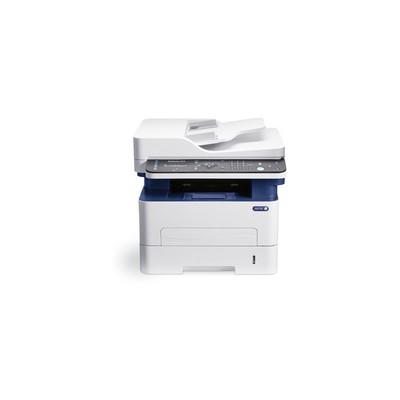 Xerox Workcentre 3215v_nı Wıfı (ağ Yazıcı/fotokopi/r.tarayıcı/faks&pc Faks - Wifi) A4 Lazer Yazıcı