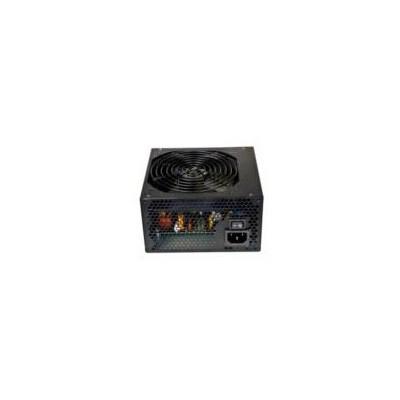 Antec Vp600p Ec 600w Güç Kaynağı