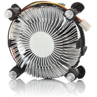 TX Silent Wind SW115 Intel CPU Soğutucu (CCSW115)