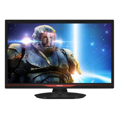 "Philips 272G5DJEB/00 27"" 1ms LCD Monitör"