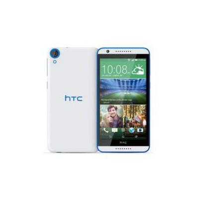 htc-desire-820-beyaz-mavi