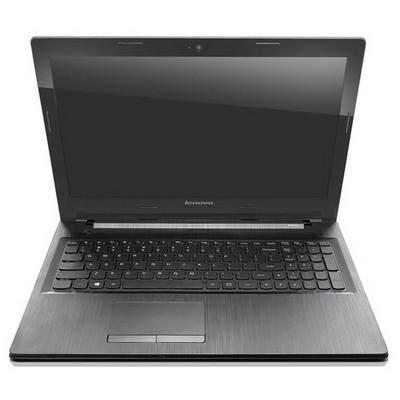 lenovo-g5045-80e300jhtx
