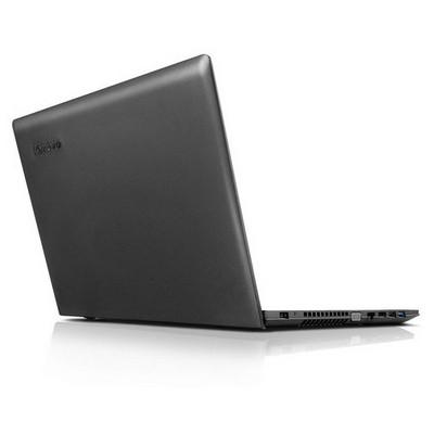 Lenovo G5045 Laptop - 80E300JHTX
