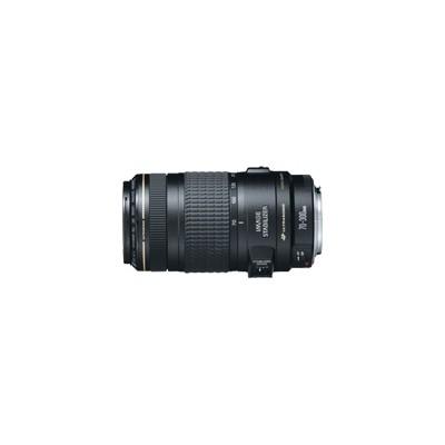 Canon Ef 70-300mm F/4-5,6 L Is Usm Lens