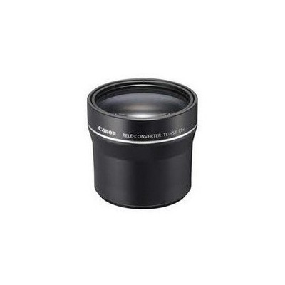 canon-telekonvertor-video-lens-58mm-