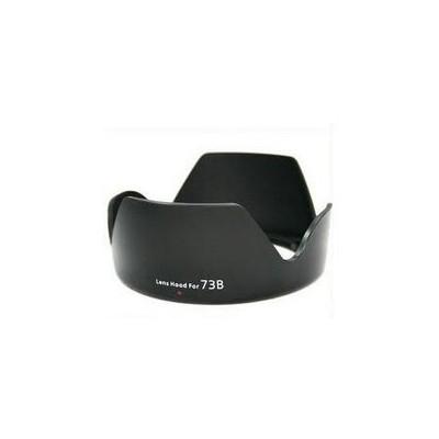 Canon -hood Ew-73b Lens