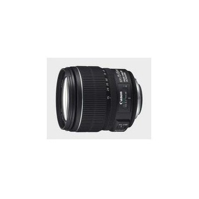 canon-efs-15-85mm-3-5-5-6-is-usm