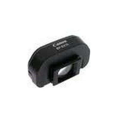 Canon Eyecup EB Vizör Plastiği Lens