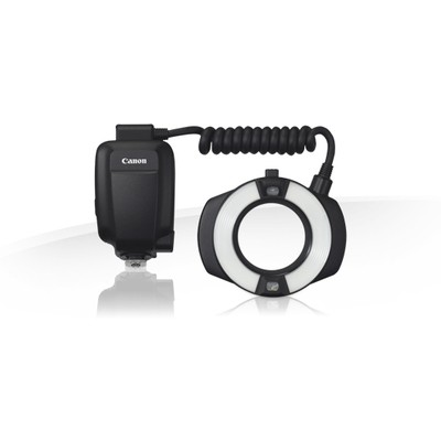 Canon Macro Ring Lite Mr-14ex Iı Lens