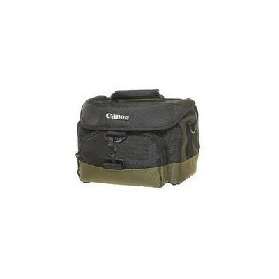 Canon ' Gadget Bag 10eg Delux Kamera Aksesuarı