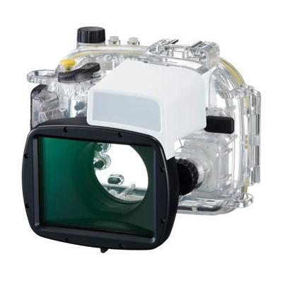 Canon DSC WATERPROOF CASE WP-DC53 Kamera Aksesuarı