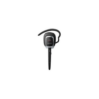 Jabra Supreme+ Bluetooth Kulaklık