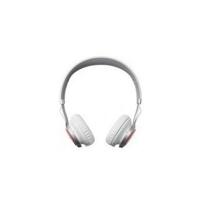Jabra Revo Beyaz Bluetooth Kulaklık