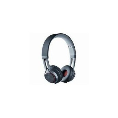 Jabra Revo Kablosuz Stereo Kulaklık Gri Bluetooth Kulaklık