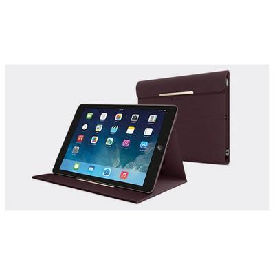 Logitech iPad Air Case Turnaround 939-000864 Kırmızı Tablet Kılıfı