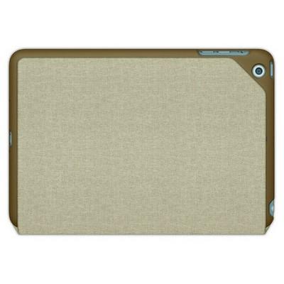 Logitech iPad Mini Case Hinge 939-000827 Açık Kahverengi Tablet Kılıfı