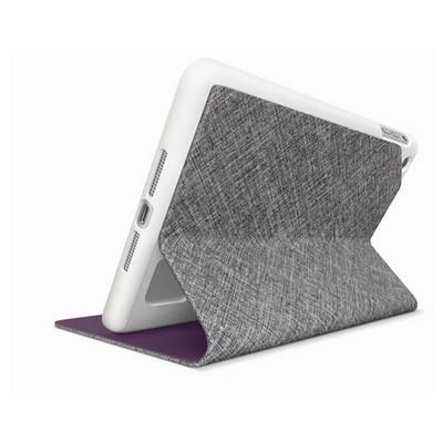 Logitech Ipadmını Case Hınge Grey 939-000935 Tablet Kılıfı