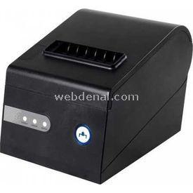 xprinter-c260