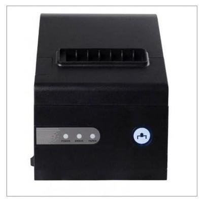 Xprinter Q801ETH Termal Fiş Yazıcı