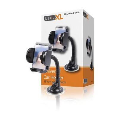 König Bxl-holder10 Cep Telefonu Tutacakı Araç Aksesuarları