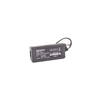 SPY  SP-4012 SPY 12V 3A ADAPTÖR