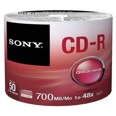 sony-50cdq-80sb