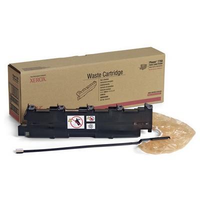 Xerox 108r00575 Phaser 7750/7760 Atık Toner Kutusu 27.000 Göruntu Sayfa Drum