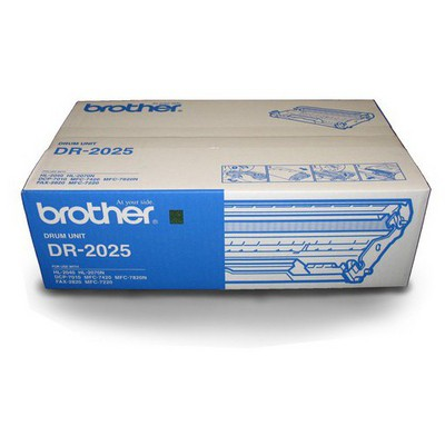 brother-dr-2025