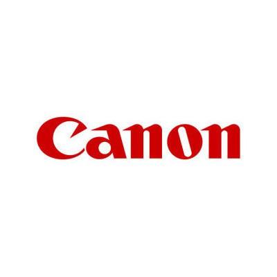 Canon 2367v588 Sc Tarayıcılar İçin Kağıt Sepeti Ve Stand - Floor Stand