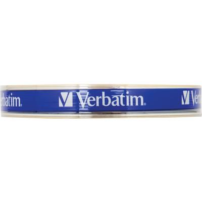 Verbatim 43725 Cd-r 10 Wrap Extra Protection 52x 700mb CD/DVD