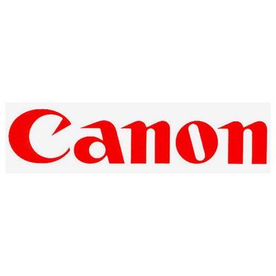 Canon  PFI-703BK Siyah