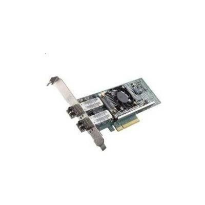 Dell 110bcade8g2-hba-fp Brocade Br825 Fc8 Dual Port Hba Card Pcıe 8gbps Fibre Channel - Kit NAS Depolama Ünitesi