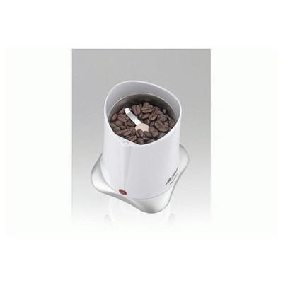 Arzum AR151 Mulino Kahve Öğütücü