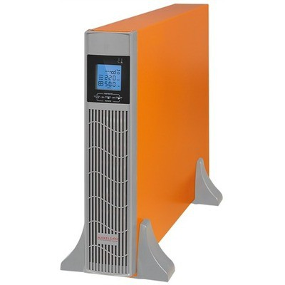 Makelsan 2kVa Powerpack SE-RT On-Line UPS (MU02000N11EAR02)