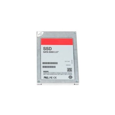 Dell 512gb SSD - WS-512GBSSD25