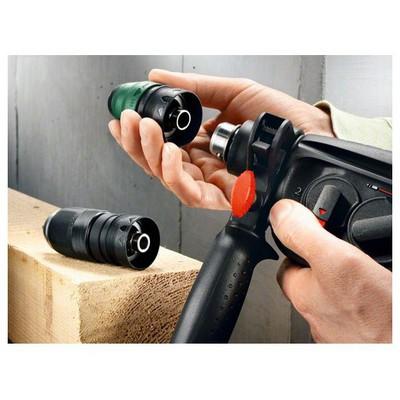 Bosch PBH 3000-2 FRE  Kırıcı Delici - 0603394200