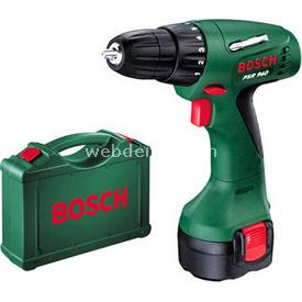 bosch-psr-960