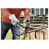 Bosch PWS 850-125 Compact Taşlama Makinası - 06033A2700