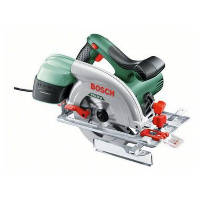 Bosch PKS 55 A Daire Testere - 0603501000