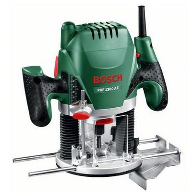 Bosch POF 1200 AE   Freze - 060326A100